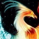 Tuan2k6RDB avatar