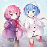 OtakuFanime avatar
