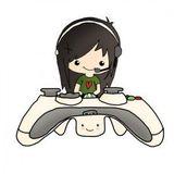 Hritika avatar