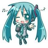 propito avatar