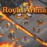 26a12e avatar