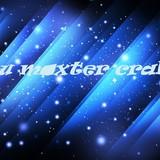 yesumaxtercrak avatar