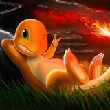 Charizard123 avatar