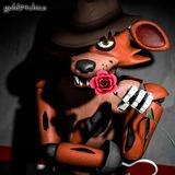 jose_gamer avatar