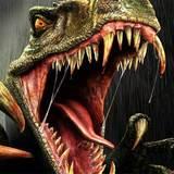 R_A_P_T_O_R avatar