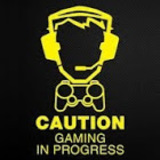Gamer_land avatar