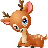kancil avatar
