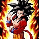 Diego324 avatar