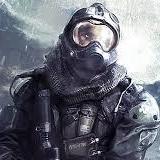 tofumen2003 avatar