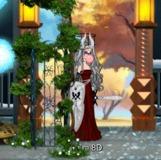Yows.tto avatar