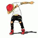 Diop avatar