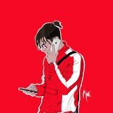 LIL_DOMI avatar