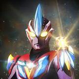 dikafirnandu87-yahoo.com avatar