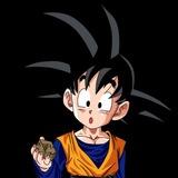 El_Barto avatar