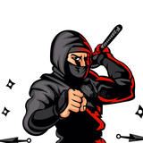 Ninja_tangs avatar