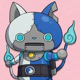 justine avatar