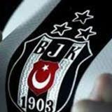 Dj_Dikkat avatar