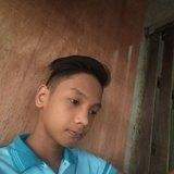 brybry avatar