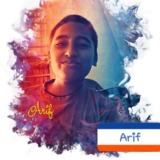 ARIF avatar