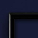 JDOlivares avatar