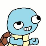 rai-kun avatar