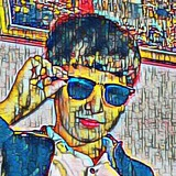 hetler007 avatar