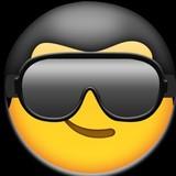 XboxRolan avatar