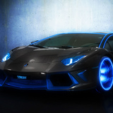 ZACHDEADPOOL99 avatar