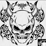 cronk avatar