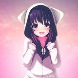 Yineska9 avatar