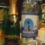 lohine434 avatar
