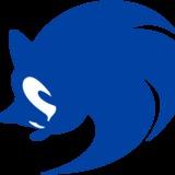 JamesXD2313 avatar