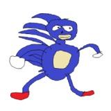 KiLLER_G5 avatar