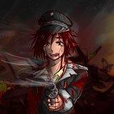 pyzer avatar