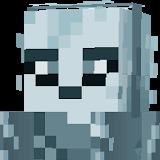 jpotes avatar