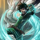 doodyman avatar