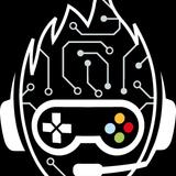 TheFatRat avatar