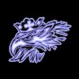 Leonel_GamerHD avatar