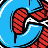 Carre08 avatar