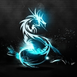 Ronaldoo010203-yahoo.com avatar