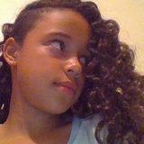Little_Flippy avatar
