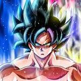 Leunam22 avatar