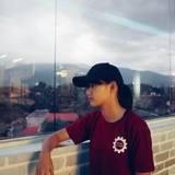 exrn.ar avatar