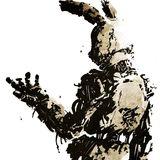 springtrap avatar