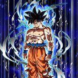 CLARK_KEN avatar