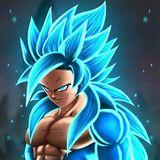 gordo avatar