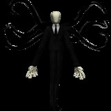 SLEDERMAN avatar