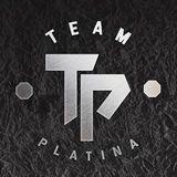 TeamPlatina avatar