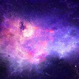 AXIsc avatar