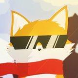 MuseFox avatar